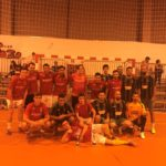 Senior_2019_09_29_FSPozodeGuadalajara_CDAloveraFS (2)