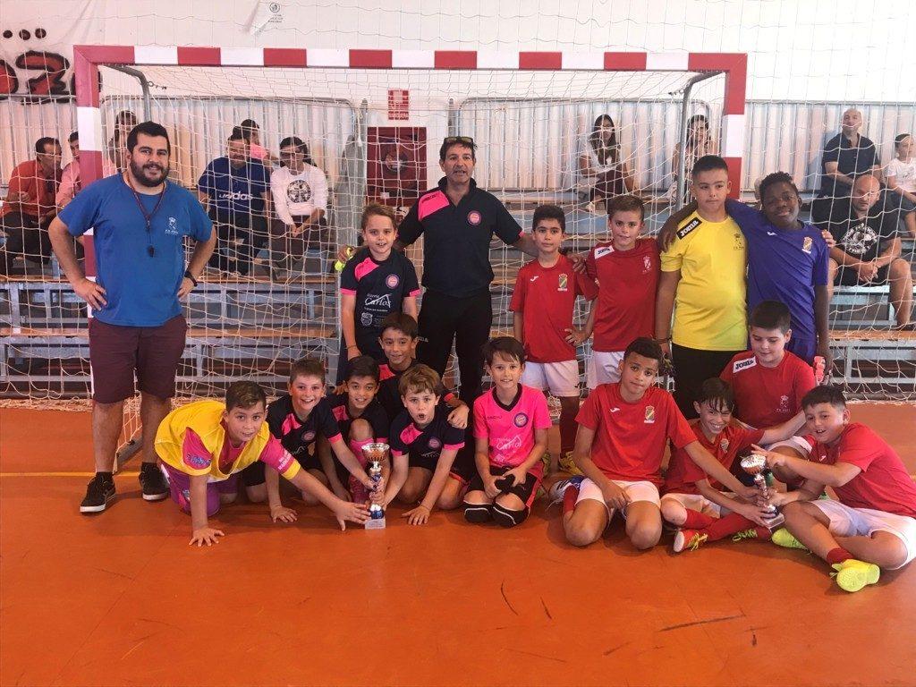 AlevinB_2019_10_05_FSPozodeGuadalajaraB_CDAlcarriaFS