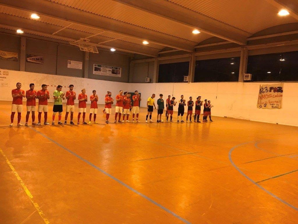 Autonomica_2019_10_19_FSPozodeGuadalajara_SportVillamayor
