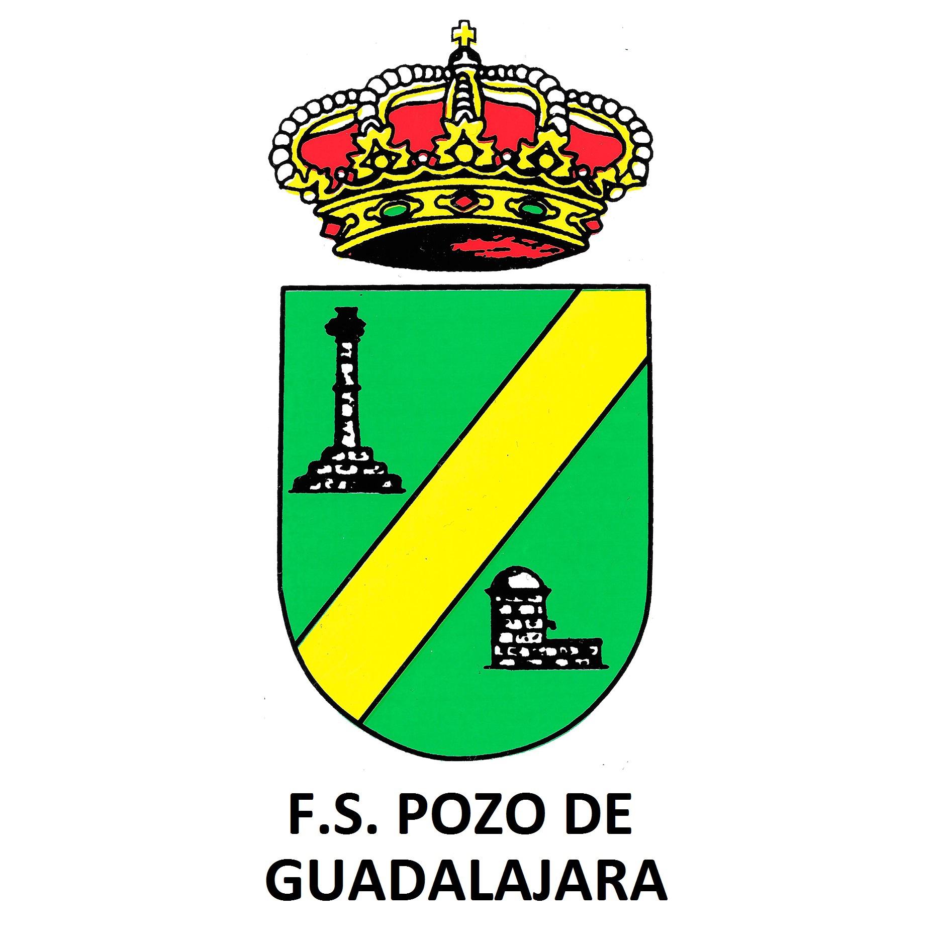 F.S. Pozo de Guadalajara