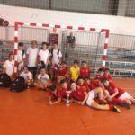 Infantil_2019_10_06_FSPozodeGuadalajara_CGRDistritoIII