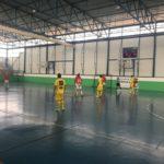 Senior_2019_10_12_CDAloveraFS_FSPozodeGuadalajara