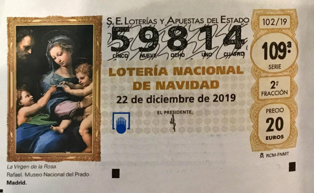 loterianavidad2019