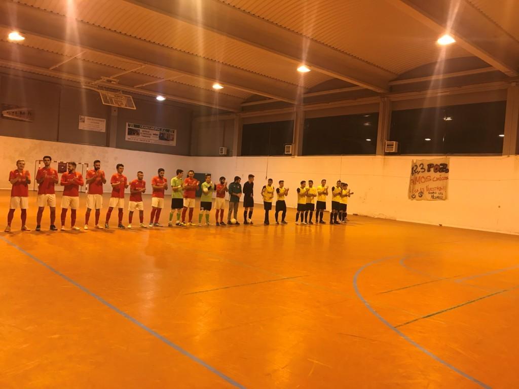 Autonomica_2019_11_23_FSPozodeGuadalajara_AtleticoAlmonacid