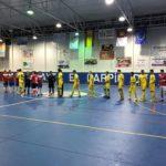 Autonomica_2019_11_30_FSCarpio_FSPozodeGuadalajara