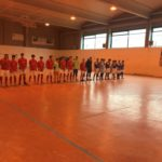 Juvenil_2019_11_09_FSPozodeGuadalajara_CDCifontino