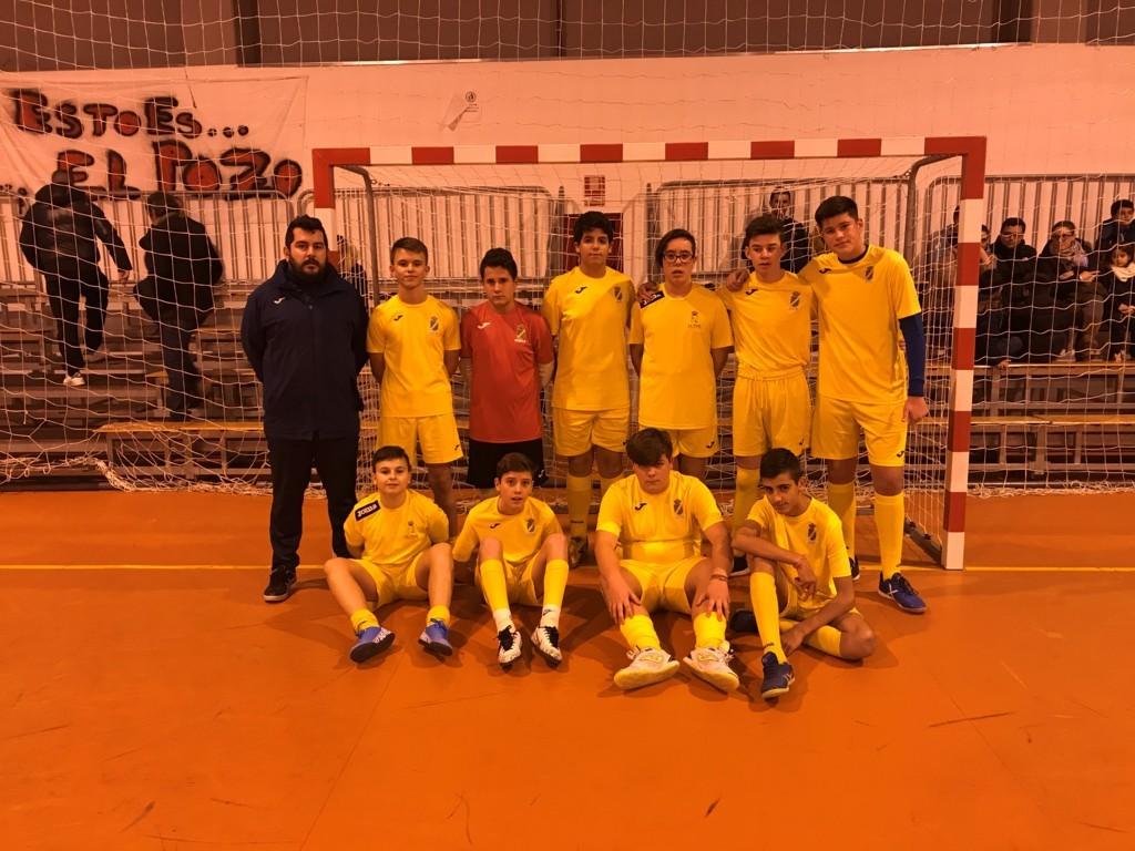 Cadete_2019_12_13_FSPozodeGuadalajara_EDMMolinaB