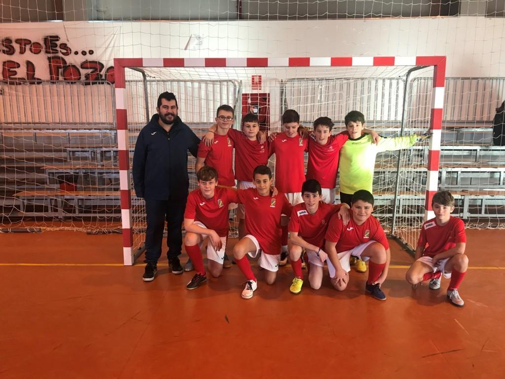 Infantil_2019_12_14_FSPozodeGuadalajara_EDMJadraque