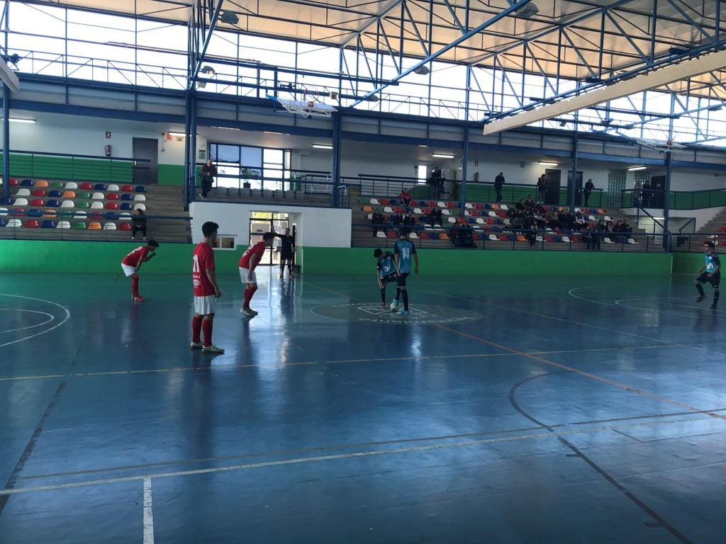 Juvenil_2019_12_06_MovistarInter_FSPozodeGuadalajara (1)