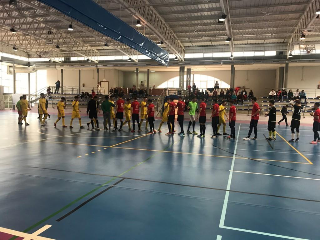 Juvenil_2019_12_14_DeportivoBrihuegaFS_FSPozodeGuadalajara