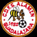 CD FS Alamín
