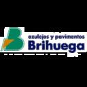 Azulejos y Pavimentos Brihuega FS