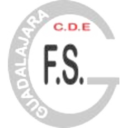 CDE Guadalajara FS