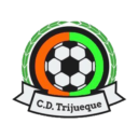 CD Trijueque