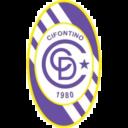 CD Cifontino