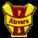 FS Alovera
