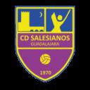 CD Salesianos Guadalajara