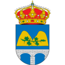 Aranzueque