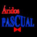 Áridos Pascual