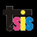 Asociación TSIS