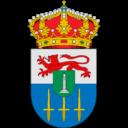 Atanzón