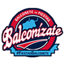 Balconete FS