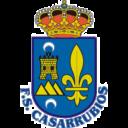 FS Casarrubios