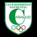 CD Caraquiz