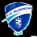 CD EMF Alameda de la Sagra
