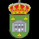Chiloeches Ayuntamiento