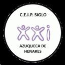 Colegio Siglo XXI Azuqueca