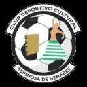 Cultural Espinosa