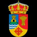 AEH Driebes