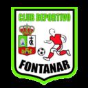 CD Fontanar
