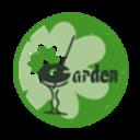 Garden FS