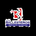 Grupo Ballesteros