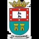 FS Guadamur