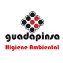 Guadapinsa