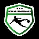 Horche Deportivo FS
