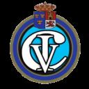 Inter Valdeaveruelo