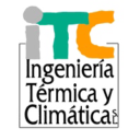 Ingenieria Térmica y Climática