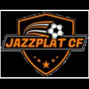 Jazzplat CF