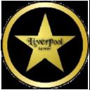 Liverpool F. Guadalajara