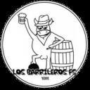 Los Barrileros FS