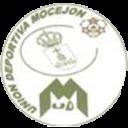 UD Mocejón