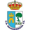 CD Navahermosa FS