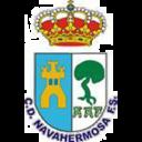 CD Navahermosa FS