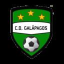 CD Galápagos
