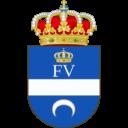 FS Olías del Rey
