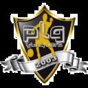 PLG Yunquera